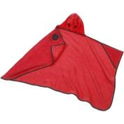 Kaethe Kruse 83644 - Bath Towel Spider red