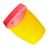 Aqueduck Tap Extender (Pink)