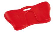 Tippitoes Kneeling Pad (Red)