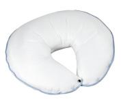 Delta Baby Comfy Bath with Adaptable Bath Cushion