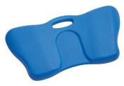 Tippitoes Kneeling Pad (Blue)