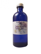 Elixirs of Life - Sweet Dreams Bubble Bath 100ml - SLS Free