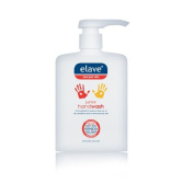 Elave Junior Handwash Pump Pack 500ml