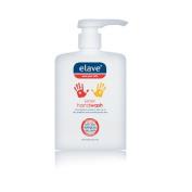 Elave Junior Handwash Pump Pack 500ml