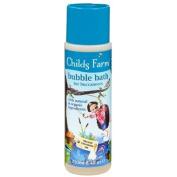 Childs Farm Get Your Feet Wet! Bubble Bath For Buccaneers