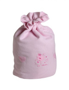 Baby Elegance Star Ted Laundry Bag