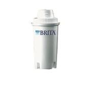 Brita Classic 1 Pack - BRIT-100407