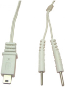 TensCare itouch Mono Single Lead -1 Leadwire