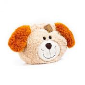 Grünspecht 107-xx 'Dog' Heat Cushion