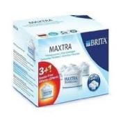 Brita Maxtra 3+1ml - BRIT-100482