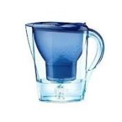 Brita Marella Cool Blue - BRIT-100003