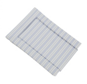 Kit for Kids By Carla Lazy Days Basic Changing Mat