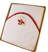 Babymajawelt Nappie Set Eco Ladybug Gift Set