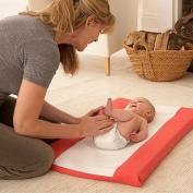By Carla Play Time Stain Resistant Changing Mat