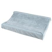 Koeka Berlin 1042/10-045730 Baby-Changing Mat Cover Sapphire