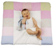 Kaethe Kruse 55701 - Mimi, Max & Maeh Changing Table Cover