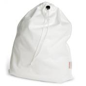 ImseVimse Wet bag, white