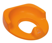 Tippitoes Moulded Toilet Trainer
