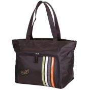 Babycalin BBC602202 Baby Changing Bag