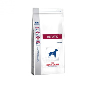Royal Canin Veterinary Hepatic Hf 16