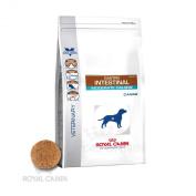 Royal Canin Veterinary Gastro Intestinal Moderate Calorie Gim 23