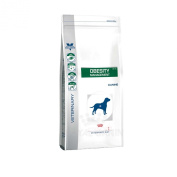 Royal Canin Veterinary Diet Obesity Canine 6kg