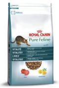 Royal Canin Pure Feline n.03 Vitalidad 3.0 kg