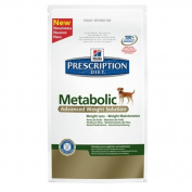 Hill's Prescription Diet Metabolic Canine 4.0 kg