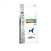 Royal Canin Urinary U/C UUC 18 (Low Purine) 7.5 kg
