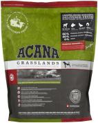 Acana Grasslands 13.0 kg