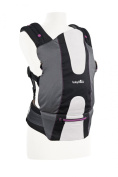 Babymoov Physiological Baby Carrier