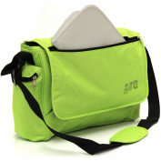 Zeta Luxury Changing Bag Complete with Changing Bag