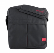 BabaBing! DayTripper Lite Unisex Satchel Changing Bag