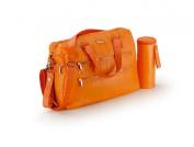Babyclic Bag Nordic Naranja