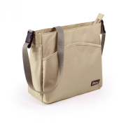 Babyclic Bag Ona Beige (Small)
