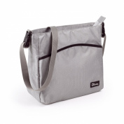 Babyclic Bag Ona Plata (Small)