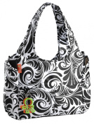 Okiedog Equinox Celeb Tote Luxury Baby Changing Bag