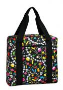 Momymoo Essentials Hospital Bag Charms