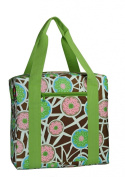 Momymoo Essentials Hospital Bag Flowers
