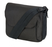 Maxi-Cosi Flexi-Bag (Black)