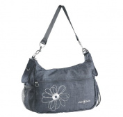Chic O Bello Hobo Marsaille Bag