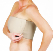 Belly Bandit Bosom Bandit Breast Support Wrap