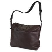 Mia Tui Ascot Unisex Messenger Bag