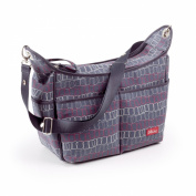Babyclic Bag Juno Jeans