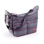 Babyclic Bag Juno Jeans