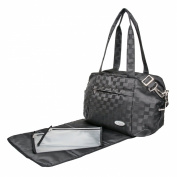 Mabyland Luxury Mini Elite Changing Bag Set