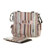 Kiwisac Baby Bag