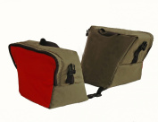 Walking Waggon Explorer Side Bag Set