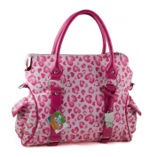Yippydada Amore Baby Changing Bag