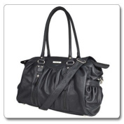 Vanchi Doctor Changing Bag - Chicory